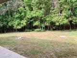 8715 Golf Creek Drive - Photo 19