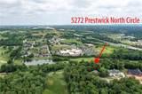 5272 Prestwick North Circle - Photo 30