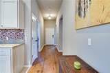 4903 Energy Avenue - Photo 18