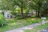 1602 Sang Avenue - Photo 1
