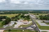 13471 Ar 72 Highway - Photo 1