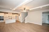 2971 Old Wire Road - Photo 11