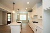2971 Old Wire Road - Photo 4