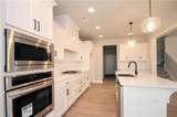 2971 Old Wire Road - Photo 6