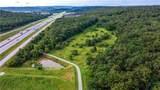 Shiloh Land Shiloh Drive - Photo 7