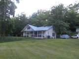 516 Madison 3665 - Photo 1