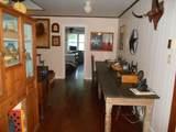 516 Madison 3665 - Photo 12