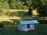 516 Madison 3665 - Photo 2