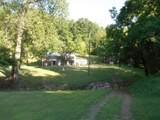 516 Madison 3665 - Photo 3