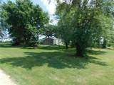 12572 Copeland Road - Photo 16
