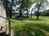 12572 Copeland Road - Photo 18