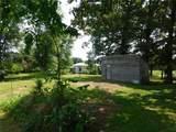 12572 Copeland Road - Photo 21