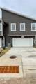 2616 Ward Drive - Photo 29