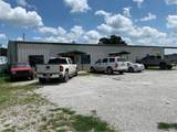 23892 State Hwy 116 - Photo 1