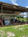23892 State Hwy 116 - Photo 2