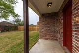 504 Fitchberg Street - Photo 12