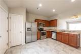 504 Fitchberg Street - Photo 6