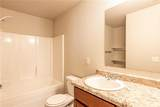 504 Fitchberg Street - Photo 8