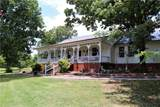 2438 Red Bench Road - Photo 2