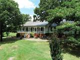 2438 Red Bench Road - Photo 29