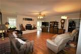 2438 Red Bench Road - Photo 8