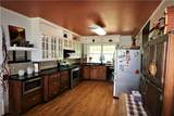 2438 Red Bench Road - Photo 9