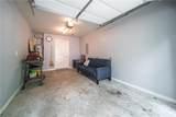 914 Wood Avenue - Photo 20