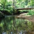 1400 and 1402 Prairie Creek Drive - Photo 16