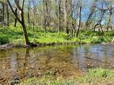 1400 and 1402 Prairie Creek Drive - Photo 17