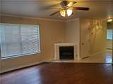 2934 Sterling Court - Photo 12