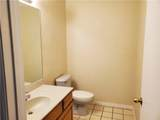 2934 Sterling Court - Photo 13