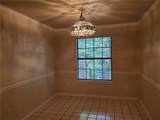 2934 Sterling Court - Photo 14
