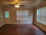 2934 Sterling Court - Photo 4