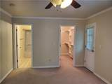 2934 Sterling Court - Photo 6