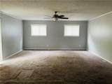 2401 Valley Drive - Photo 10