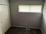2401 Valley Drive - Photo 11