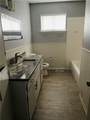 2401 Valley Drive - Photo 12