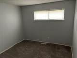 2401 Valley Drive - Photo 14