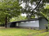 2401 Valley Drive - Photo 2