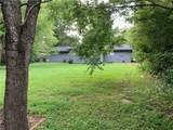 2401 Valley Drive - Photo 3