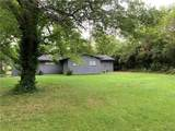 2401 Valley Drive - Photo 4