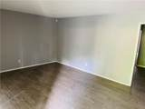 2401 Valley Drive - Photo 6