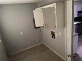 2401 Valley Drive - Photo 9