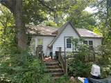 4961 Huntsville Road - Photo 5