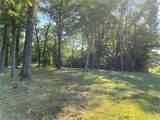 2855 Peck Road - Photo 2