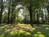 2855 Peck Road - Photo 5
