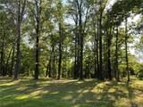 2855 Peck Road - Photo 6