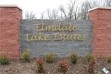 1503 Lake Estates Drive - Photo 1