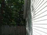 9 Edenhall Lane - Photo 5