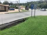 501 Springfield Street - Photo 2